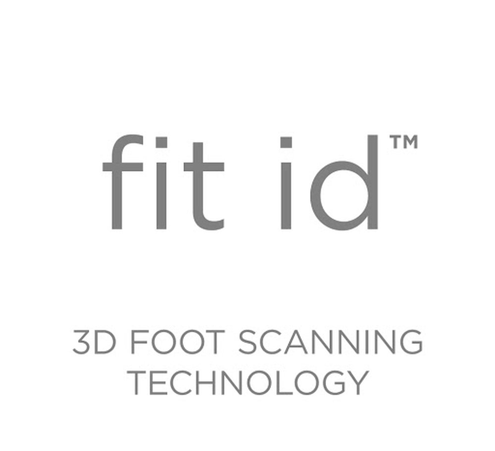 ed625cad93265 Our ability to fit you properly at Fleet Feet is uncanny. That s because our  fit experts utilize our proprietary fit id 3D scanning system to assess your  ...